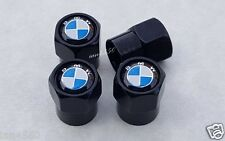 BMW DUST CAPS Z4 X5 M1 M3 M4 M5 M7 Series M Tech Power E60 E90 X4 X1,X3,X5,X6