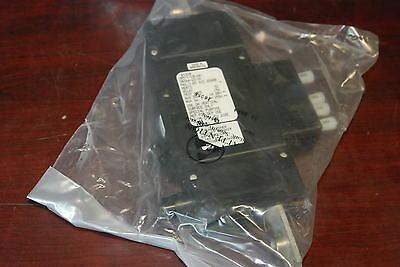 Breaker NEW Tyco# 403362072 Eaton Heinemann JRM-1-1RLS4-30364-27-SC 225A
