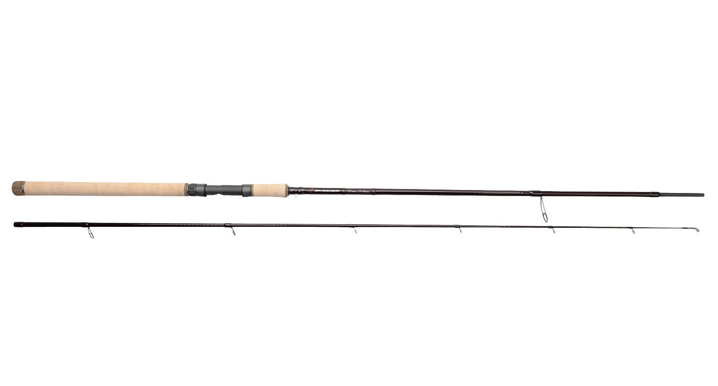 Savage / Gear Custom Prossoator / Savage spinning rods / spinning cannes c54abc