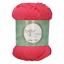 Anchor-Style-Creativa-50g-8-PLY-Crochet-Knitting-Yarn-Wool-100-Cotton thumbnail 5