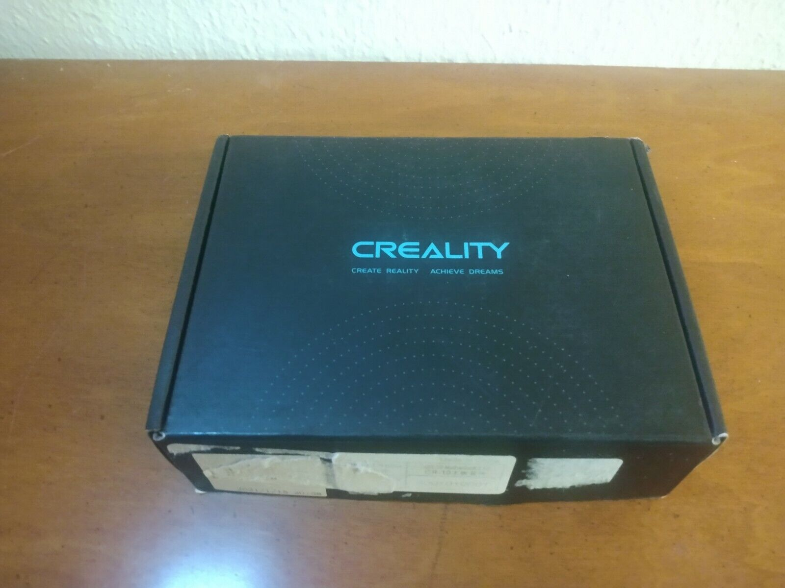 Creality V1.1.4 Motherboard/Main-Board, Ender-3/Ender-3 Pro/Ender-5 3D Printers.