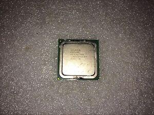 Processore-Intel-Pentium-4-640-SL8Q6-3-20GHz-800MHz-FSB-2MB-L2-Cache-Socket-775