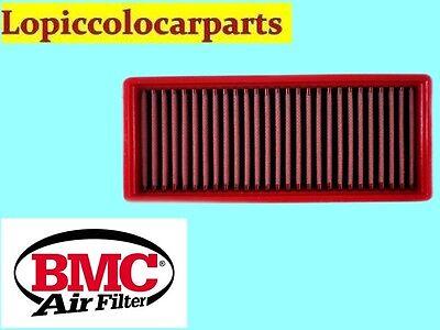 Pipercross Panel Filtro Aria per Smart Fortwo 1.0 Brabus Turbo PP1688 07 /> 14