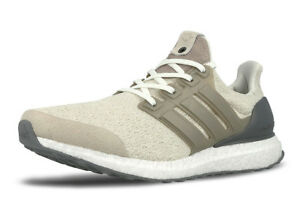 Details about Adidas Ultra BOOST Lux size 9. Sneakersnstuff x Social Status  DB0338. white 1545968cb