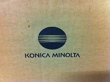 original Konica Develop A0P0M10000 brush Motor 652 C452 C552 C6000 C7000 C8000