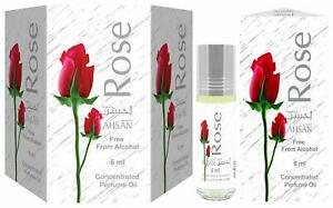 AHSAN-Rose-Attar-Roll-on-Concentrated-Perfume-Attar-Free-From-Alcohol-6ml