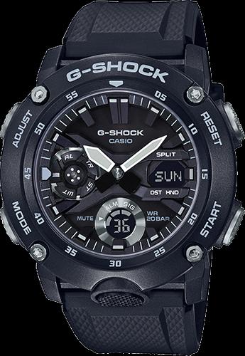 Watch Casio G shock Ga 700se 1a2er | Achetez sur eBay  JtxO3