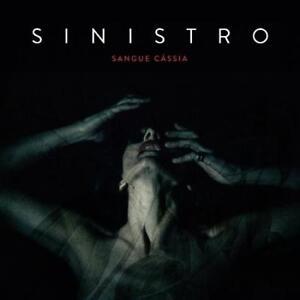 SINISTRO-Sangue-Cassia-CD-113170