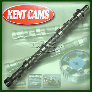 LAND ROVER RANGE ROVER CLASSIC DISCOVERY 1 3.9L V8 CAMSHAFT ERR5924 NEW