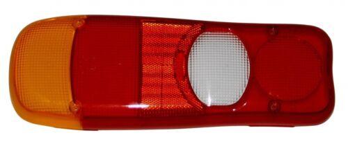 Lichtscheibe links VW Leuchte Eurofab Ersatzscheibe rechts VW T5//T6