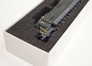 CE-Verpackungseinsatz-zu-Maerklin-SBB-Ae-8-14