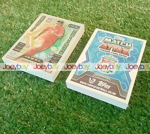 13-14-MATCH-ATTAX-COMPLETE-YOUR-COLLECTION-CHOOSE-FULL-SETS-OF-CARDS-2013-2014