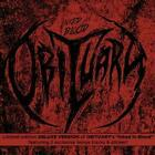 Inked In Blood (Deluxe Edition) von Obituary (2014)
