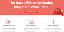 Affiliatewp V273 Addons Affiliate Marketing Wordpress Plugin