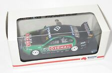 1/43 Ford BA Falcon XR8  Brad Jones Racing   John Bowe   2004