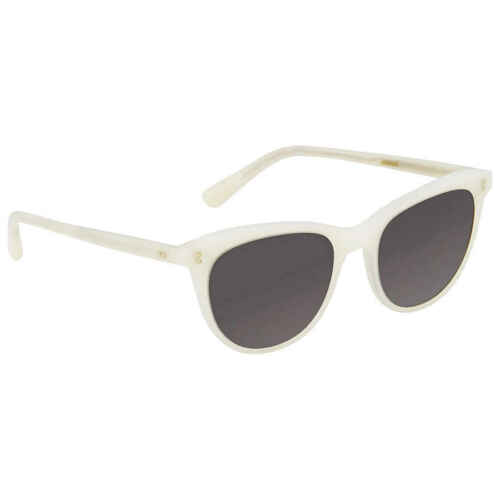 New Authentic OLIVER PEOPLES Sunglasses OV5276SU Jardinette 1606R5 White 52mm