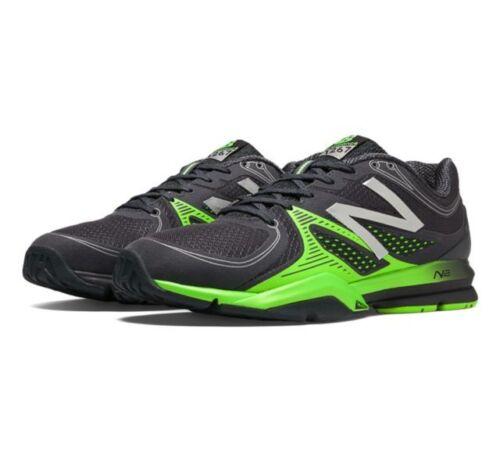 $129 NIB New Balance Men/'s MX1267BY 1267 Cross Training Shoes
