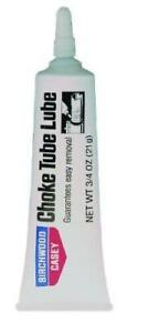 Birchwood-Casey-Choke-Tube-Lube-amp-Universal-Lubricant-Shotgun-Rifles-Cleaning