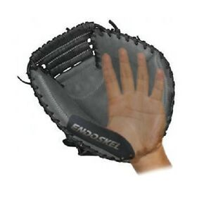 Endoskel Baseball Catcher S Thumb Guard With Xtreme Impact
