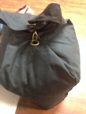 """LARGE ARMY  DUFFELBAG HUNTING GEAR DUFFEL BAG Bags 36"""" Inches Free Shipping NEW"""