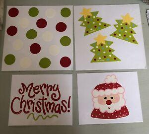 COTON-COLORS-STICKER-CHRISTMAS-STICK-ON-CRAFT-IDEAS