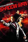 Shadow Man (DVD, 2006)