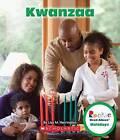 Kwanzaa by Lisa M Herrington (Paperback / softback, 2013)