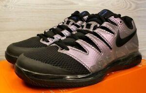 Nike Air Zoom Vapor X HC Black/Multi