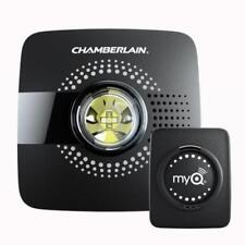 CHAMBERLAIN SMART GARAGE MYQ-G0301