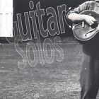 Guitar Solos by Fred Frith (CD, Jan-2003, ReR USA)