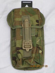 Multicam-Mtp-Bag-Ammunition-Other-Arms-SA80-Magazines-Webbing
