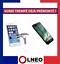 ECRAN-IPHONE-6-LCD-VITRE-TACTILE-COMPLET-6-PLUS-6S-6S-PLUS-NOIR-BLANC miniatuur 3