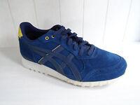 Onitsuka Tiger Colorado Eighty-Five Herren Sneaker Sportschuhe Navy Blau *NEU*