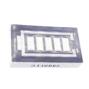 2pcs-Lithium-Capacity-Indicator-Module-Blue-Display-Electric-Vehicle-KK