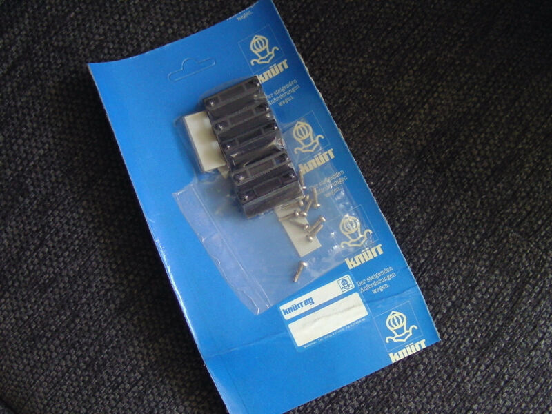 Digital auf Analog Konverter,Doppelt,10 Bit,Serial,2.7V Sich 5.5V,Soic 8 Pinnen