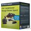 Für Landrover Range Rover Sport E-Satz 13-pol spezifisch NEU
