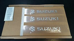 GENUINE-SUZUKI-ALUMINIUM-TOP-SIDE-CASES-DL650A-2012-2016-V-STROM-GRAPHICS-SET
