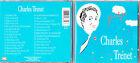 CD CHARLES TRENET Y'A D'LA JOIE 29 TITRES BEST OF DE 1992 RARE !!!!