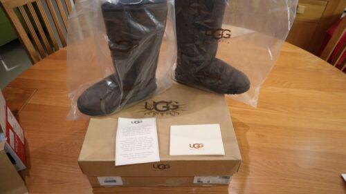 Uk Ugg 3 grandes taille 5 Nouvelle marque classique bottes femmes xXgH1Ywq