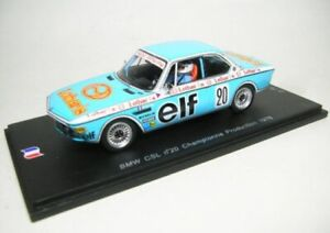 Bmw-CSL-n-20-championne-production-1976