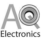 aqelectronics
