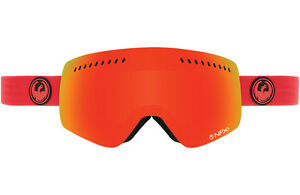 dragon ski goggles  dragon ski goggles
