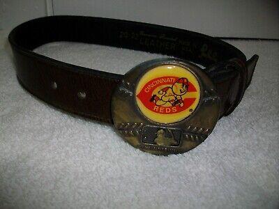 metal buckle 69x43mm vintage rectangle metal buckle vintage belt buckle haberdashery #23 Vintage buckle belt buckle vintage buckle