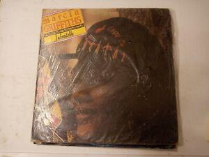 Marcia-Griffiths-Indomitable-Vinyl-LP-1993