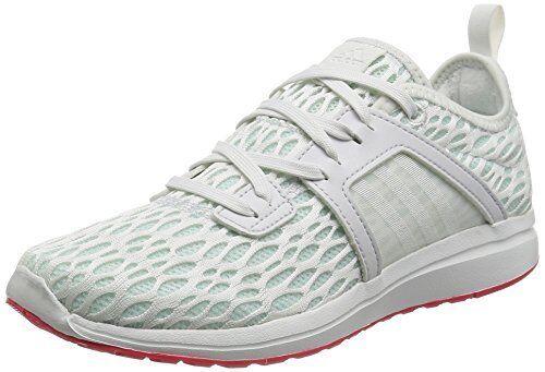 gymnase pour pour Cloud femmes course de de pied en Pack l'entraînement à adidas Durama mousse de pour matériel entraînement Hn61Cfqw