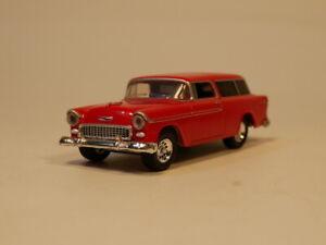 Greenlight-1-64-1955-Chevrolet-Nomad-Diecast-model-car