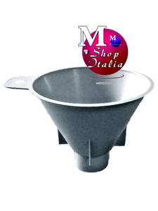 Imbuto-per-sale-lavastoviglie-WHIRLPOOL-481010604844-TUTTI-I-MODELLI-ORIGINALE