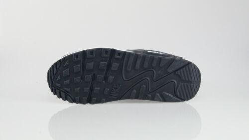 ans 90 Taille Max Prem Nike 5 Ltr 37 Air 5 EBqCnxwzp6