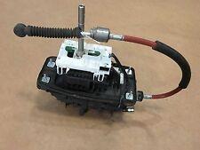 Audi Q5 8R A4 8K A5 8T Automatik Schaltgestänge Schalthebel Schaltbox 8K1713041D