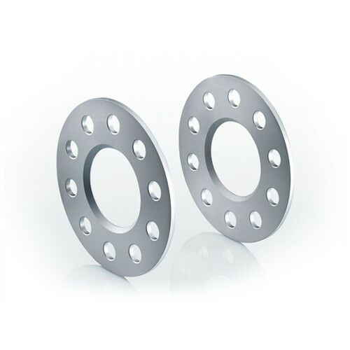 Eibach S90-1-05-006 Pro-Spacer 5/10mm Wheel Spacers For Audi, VW, Skoda, Seat